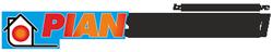 PIANSYSTEM® Ocieplanie natryskowe pianką poliuretanową